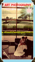Your Budget Photography In Style For WEDDING at 613  7291583