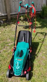 Bosch Rotak 370 ER Ergoflex Electric Rotary