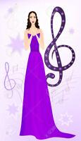 Singing Lessons, Voice Training