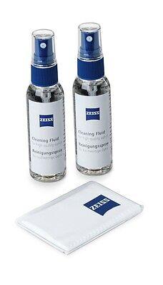 ZEISS Lens Cleaning Fluid für Objektiv Reinigung