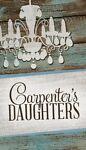 The Carpenter's Daughters