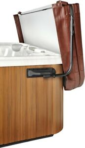 Leisure Concepts Covermate 1 Hot Tub Cover Lifter