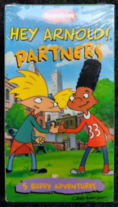 Hey Arnold Buy New Amp Used Goods Near You Find