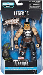 WANTED. MARVEL LEGENDS ARES ACTION FIGURE
