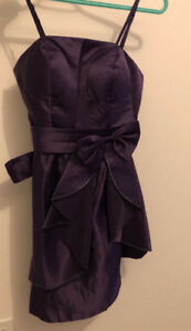 BRAND NEW party dress for sale Extra Small cute elegant pretty