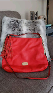 Michael Kors Large Crossbody Purse