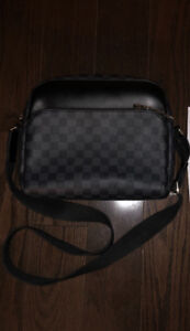 Authentic Louis Vuitton Gucci Versace /iPhone/Monte Carlo/Bag