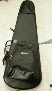 Bass Guitar Hard gig bag