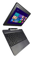 SALE! ASUS T100 Transformer Book  WINDOWS 10!