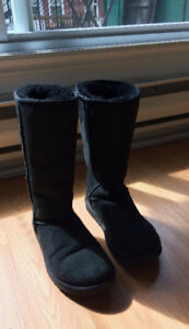 Ugg Classic ll for women size 8