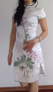 new or almost new dresses Kitchener / Waterloo Kitchener Area image 4