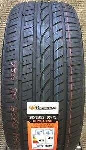 PNEUS TIRE 225/40R18 255/35R18 245/40R18 215/40R18 SAILUN POWERT