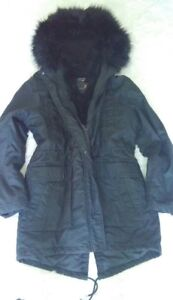 Brand new! American Eagle Parka