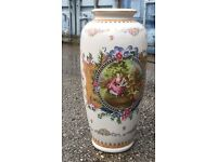 Large jardiniere over 30 inches perfect