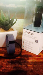 Fit bit charge