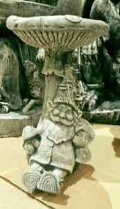 Concrete Statue Sale Peterborough Peterborough Area image 2