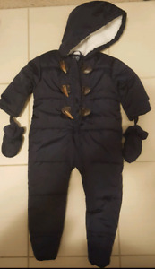 Cheap Baby Snow/Bunting Suits