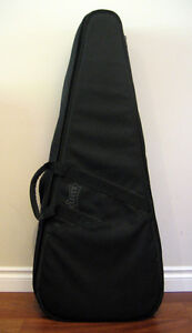 Yamaha FG403 Acoustic Guitar North Shore Greater Vancouver Area image 4