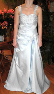 Clothes - Gown