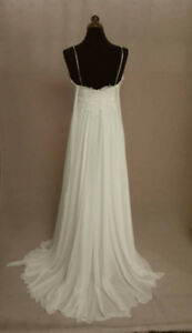 Robe de mariée /wedding dress