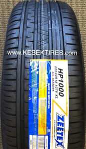 WINTER TIRES PNEUS HIVER 235/65R17 225/65R17 225/60R17 225/45R17