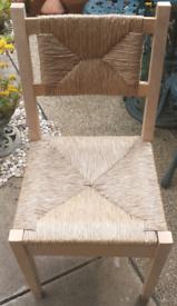 Chair (vintage)