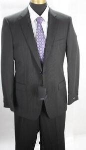 HUGO BOSS Suit Sale   *SAVE $500*