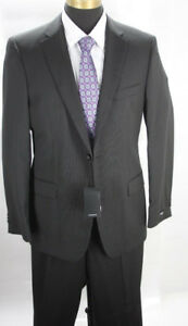 *HUGO BOSS SUIT SALE*    SAVE OVER $500