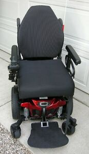 Where To Get Car Seat Checked Toronto