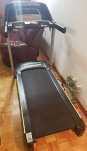Tapis Roulant / Treadmill Horizon CT 5.3 comme neuf / like new