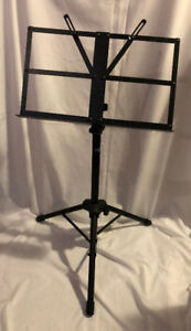 Apex BS-321 Music Stand