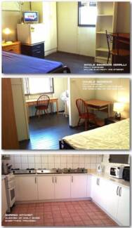The Cheapest Private room in south brisbane