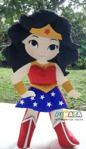 ALL PINATAS $35 CUSTOM MADE