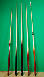 Dufferin Pool Cues Buy Or Sell Other Sport Equipment In