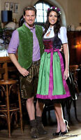 """GET YOUR BAVARIAN ON""  Imported Oktoberfest Clothing Sale"