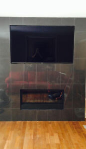 Home & Business Security, Home Theater Installation London Ontario image 6