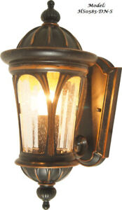 Outdoor Lights  With Lowest Price Guarantee