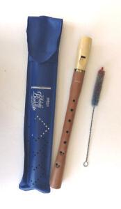 Flûte à bec Hohner B9514 – Hohner B9514 recorder flute