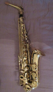 Brand New:  flutes, clarinets, saxophone- low prices