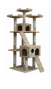 8 level cat tree for sale