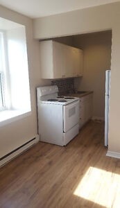 Heart of Downtown **2 bedroom ** All Inclusive ** July 1
