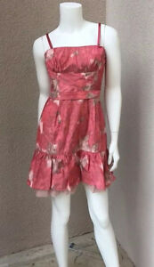 Brand new BCBG Dresses - From $279 to $500 regularly Cambridge Kitchener Area image 8
