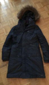 Aritzia TNA Jacket (SIZE SMALL)