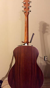 Sweet Taylor acoustic..214E model...will sell or trade!!