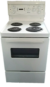 Apartment Size Stove | Buy & Sell Items, Tickets or Tech in ...