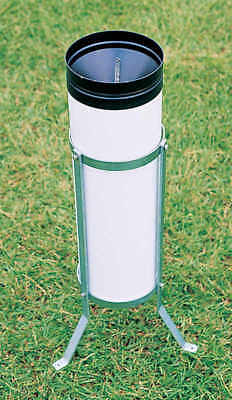 U.S. Weather Bureau Type Rain & Snow Gauge