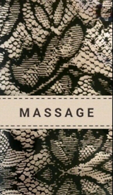 Massage and waxing in north london