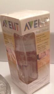 BRAND NEW AVENT BABY BOTTLE Cornwall Ontario image 4