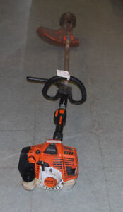 Stihl FS 94 R   Professional Brushcutter and Grass Trimmer