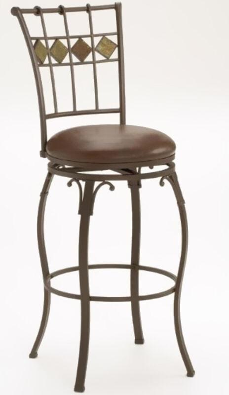 Top 6 Hillsdale Furniture Bar Stools eBay : 32 from www.ebay.com size 464 x 800 jpeg 30kB